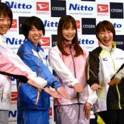 2014大阪国際女子マラソン