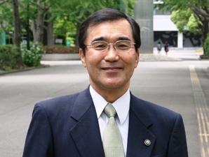 鹿児島市長