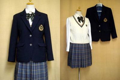 宮崎日本大学高校