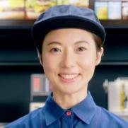 mac2清野優美